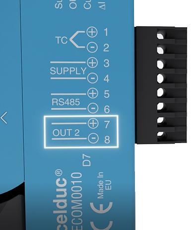 relay diagnostics