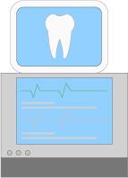 Dental-laboratory-oven