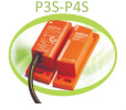P3S-P4S