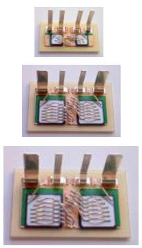 thyristor chips