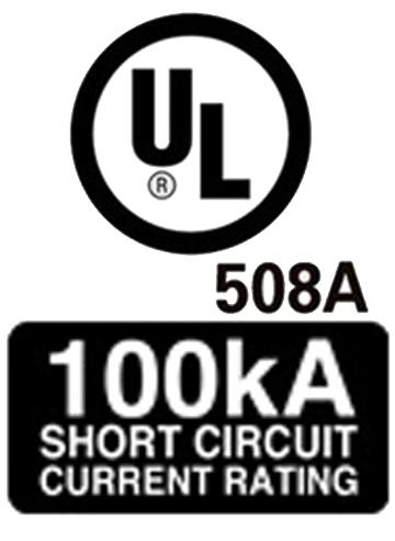 UL SCCR standard