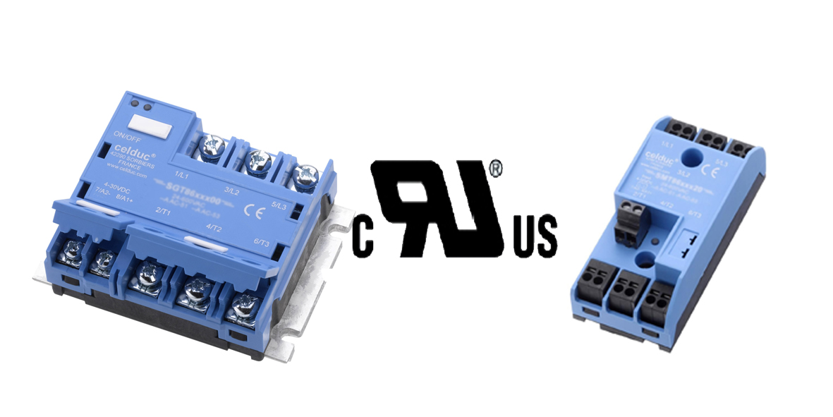 Relay /& control RC-122 Lot of 2
