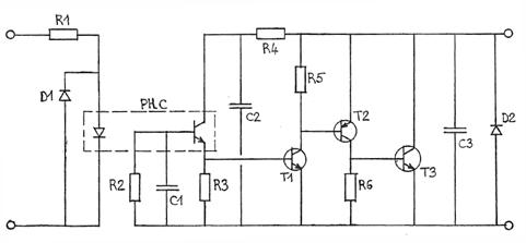 bipolar-transistor