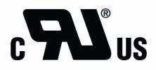 logo_UL