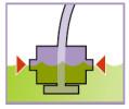 Sensors - Level & Flow