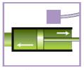Sensors - Clearance