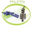 PFA-PTFA