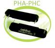 PHA-PHC