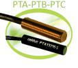 PTA-PTB-PTC