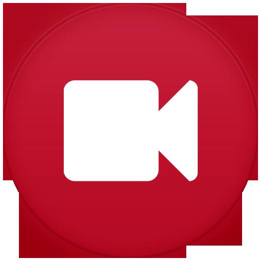video-camera-icon - celduc® relais